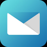 mmail.cn